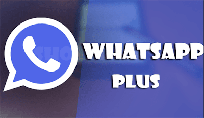 Whatsapp Plus latest Version Apk Download for Android