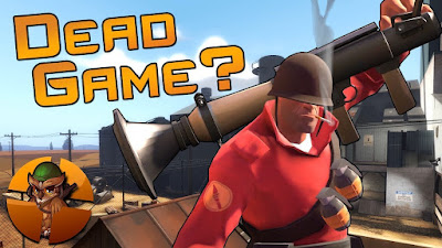 Team Fortress 2 APK + OBB for Android free Download