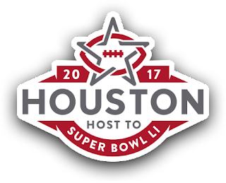 Super Bowl LI 2017 Huston