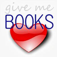 http://givemebooksblog.blogspot.com.au/?zx=16a05c7265861431