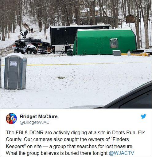 http://wjactv.com/news/local/fbi-treasure-hunters-digging-in-elk-county