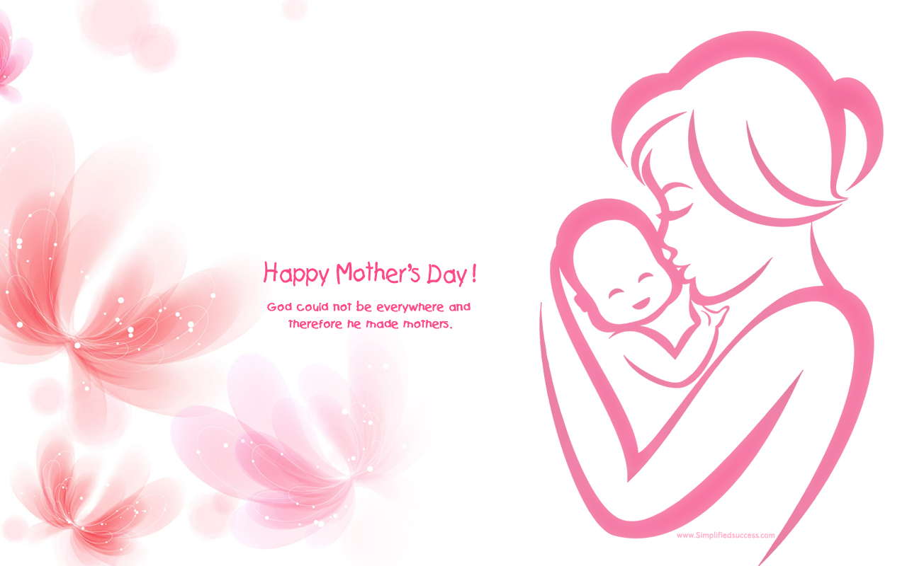 sl mothers day 2016 - HD 1280×800