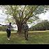 VIDEO   Mr. Mike & Hype Burton - Nakupenda