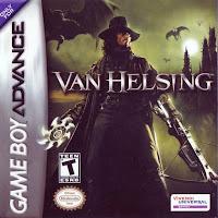 Van Helsing PT/BR
