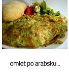 https://www.mniam-mniam.com.pl/2009/07/omlet-po-arabsku.html