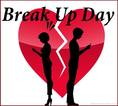 Happy-Breakup-Day-2018-Images