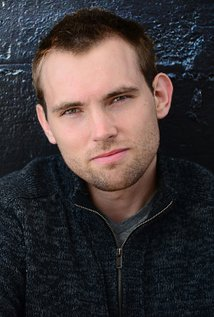 Chris Romrell