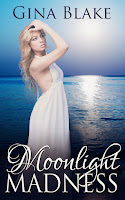http://2.bp.blogspot.com/-jF0bLe-MW5Y/VOaszaRJTJI/AAAAAAAABsg/BcFe4Z2VLgw/s1600/MoonlightMadness_w8547.jpg