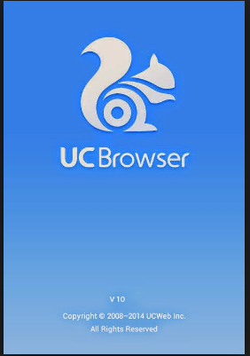 Uc browser 8. 3 apk download » signaturelimobuilders. Com.
