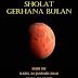 Shalat Gerhana Bulan 31 Januari 2018