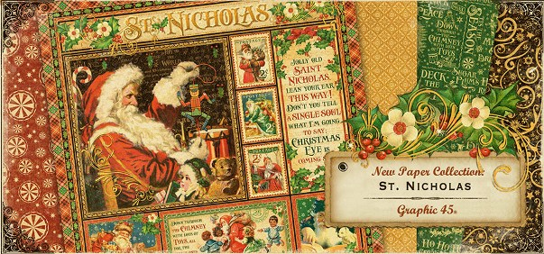 http://www.charmedcardsandcrafts.co.uk/acatalog/Graphic-45-St-Nicholas.html