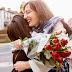 Ապրիլի 28-ի՝ ձեր ռոմանտիկ հորոսկոպը