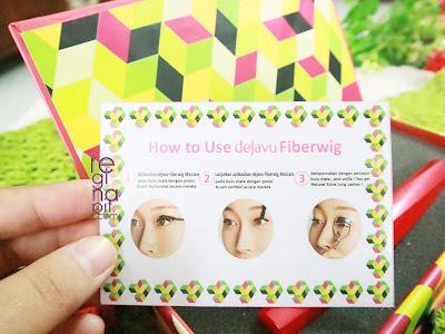 Dejavu-fiberwig-mascara