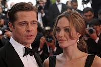 Angelina Jolie e Brad Pitt di nuovo ai ferri corti: stavolta l'attrice rischia la custodia dei figli