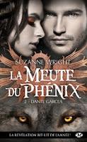 http://unpetitbout2moi.blogspot.fr/2017/02/la-meute-du-phenix-dante-garcea.html