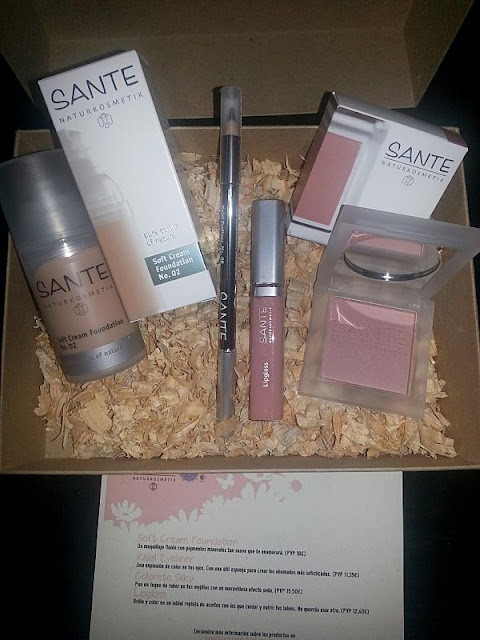 cosmetica-natural-essentia-box-sante-maquillaje