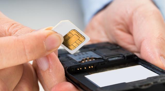 Cara Registrasi Ulang Kartu Telkomsel Indosat XL Semua Operator 1