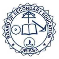 Odisha HSC Admit Card 2018 Download