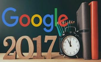 هذه هي أكثر المواضيع التي بحث عنها المستخدمون على جوجل في 2017