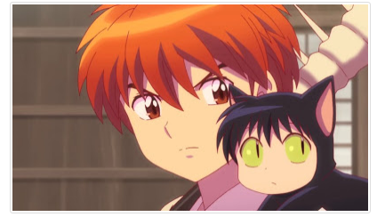 Download Anime Kyoukai no Rinne Season 2 Episode 9 [Subtitle Indonesia]