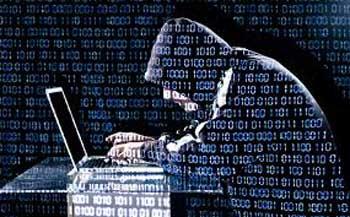 Mengenal Apa Itu CyberStalking