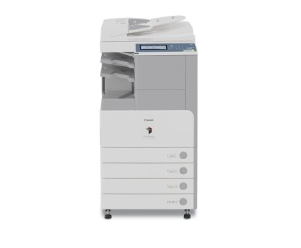 Related Post For Canon iR3025 Driver Download