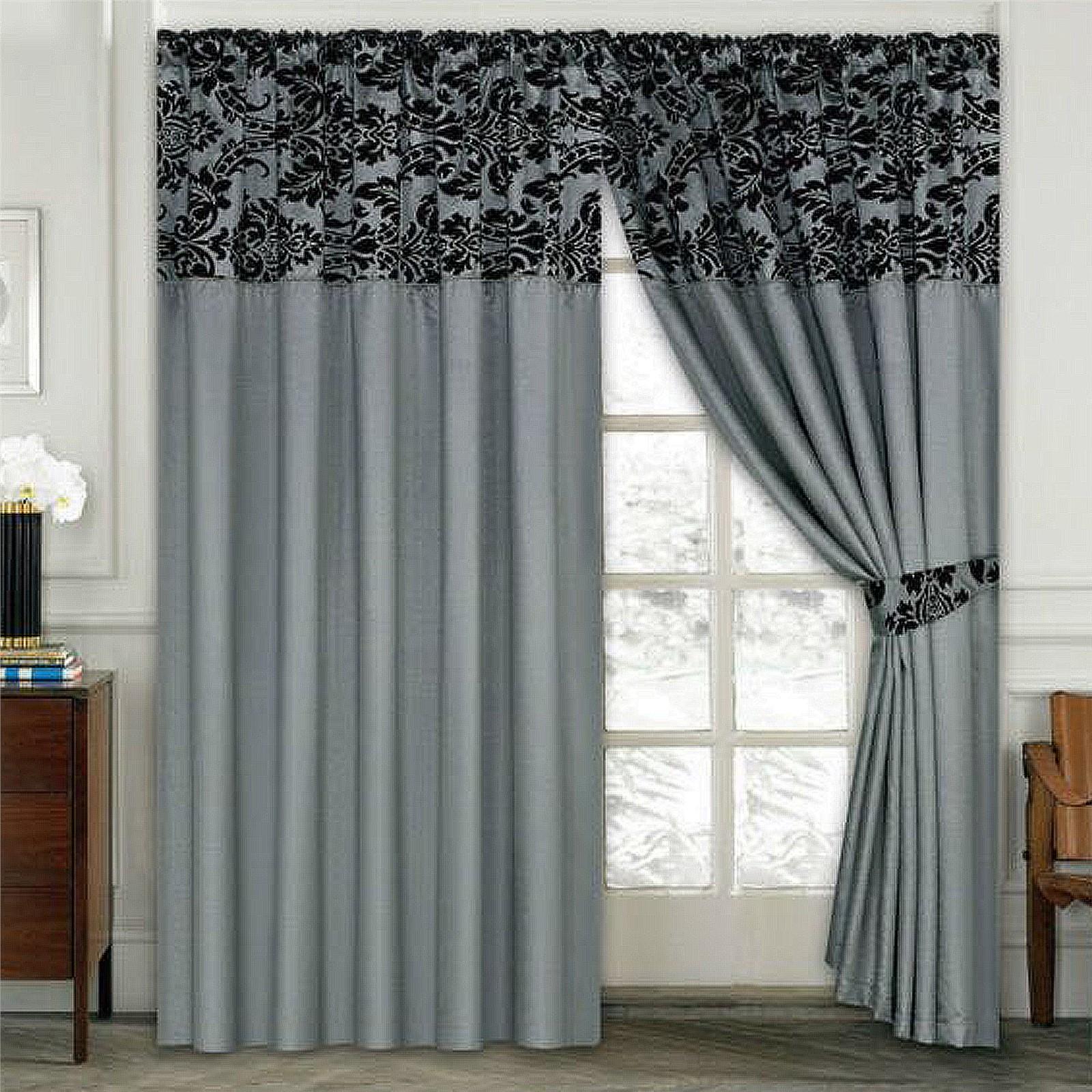 Industrial Pipe Curtain Rods Plastic Curtains Door Pvc Strip