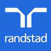 Randstad Walkin drive 2016