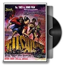 Tjisadane (1971)
