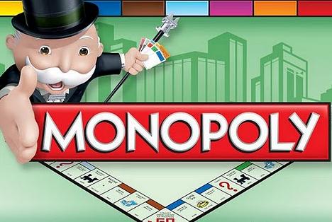 monopoly-AppMarsh MONOPOLY MOD APK [Offline & Online] +DATA v3.0.0 Android Apps