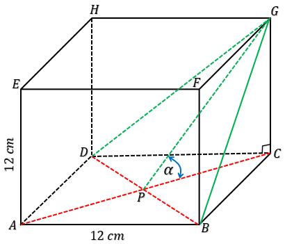 sudut-antara-dua-bidang