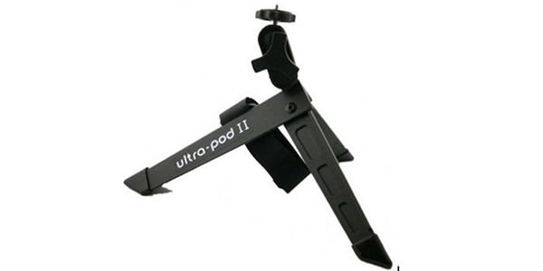 Pedco UltraPod II