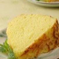 Resep Cara Membuat Kue Bluder Cake Tape Keju Enak