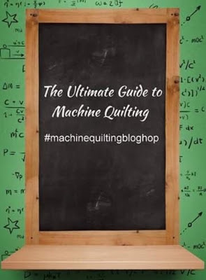 #machinequiltingbloghop christa watson angela walters ultimate guide to machine quilting
