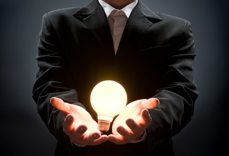 3 Puntos clave para empezar un negocio propio