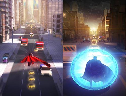 تنزيل لعبة باتمان ضد سوبر مان Batman v Superman Who Will Win مجانا