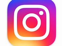 Tips Mudah Cara Download Foto dan Video Instagram Orang Lain dengan PC/Laptop