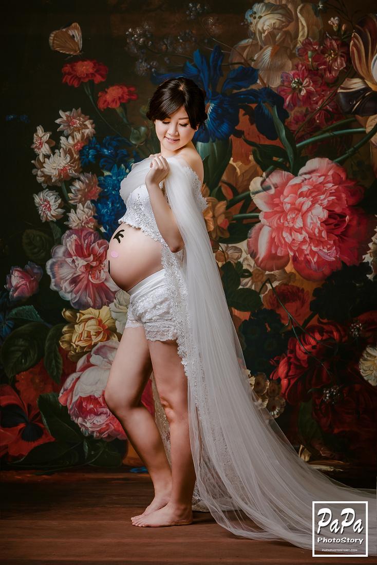 婚攝,桃園婚攝,孕婦寫真推薦,桃園孕婦寫真,就是愛趴趴照,婚攝趴趴,孕婦寫真價格,孕婦寫真,孕婦拍照,孕婦照,PAPA-PHOTO