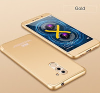 best honor 6x cover