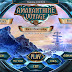 [PC Game] Amaranthine Voyage: Winter Neverending Collector's Edition update