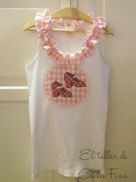 camisetas-flamencas