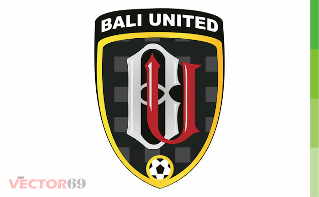 Logo Bali United - Download Vector File CDR (CorelDraw)