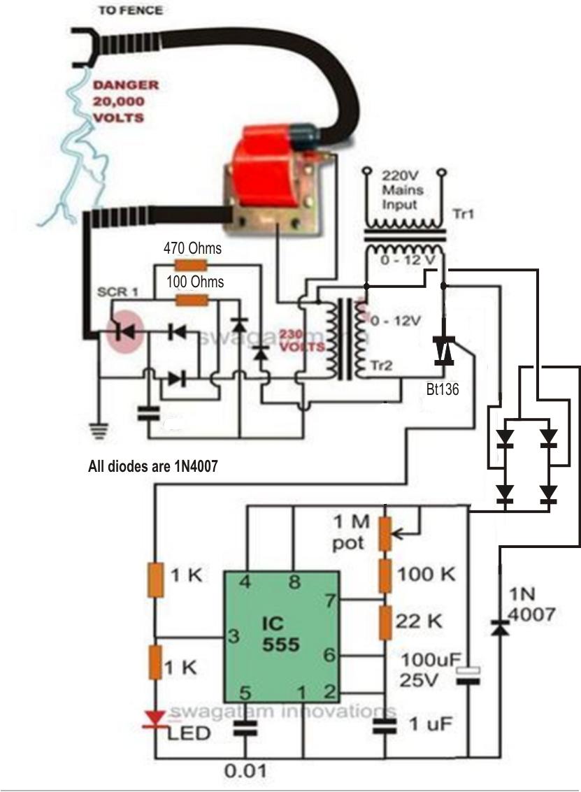 1985 Ford F 150 Voltage Regulator Wiring Diagram Great Design Of 1989 F800 Magnum Generator Free Engine Image 1978
