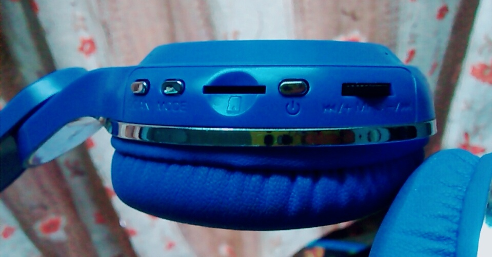 bluedio-turbine-t2-wireless-bluetooth
