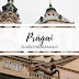 Prágai élménybeszámoló