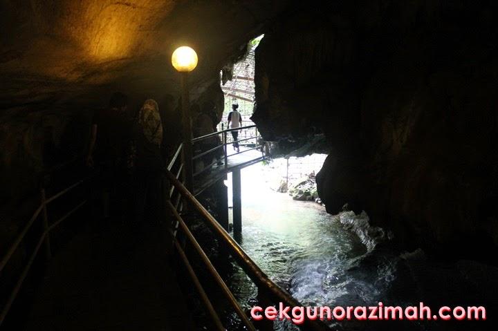 gua tempurung, hiking di gua tempurung, menarik di Gua Tempurung, harga masuk ke gua tempurung, pakej di gua tempurung