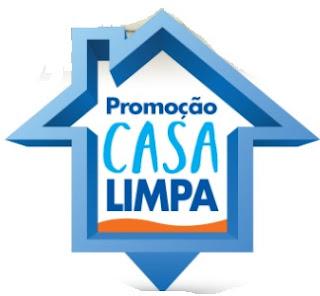 Promoção Quality Lavanderia 2017 Casa Limpa Descontos Especiais