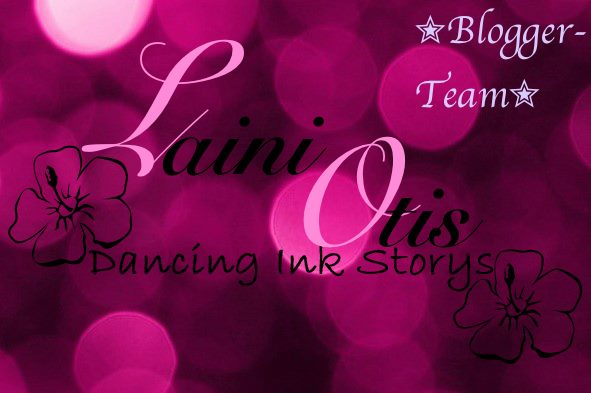Laini Otis - Bloggerteam