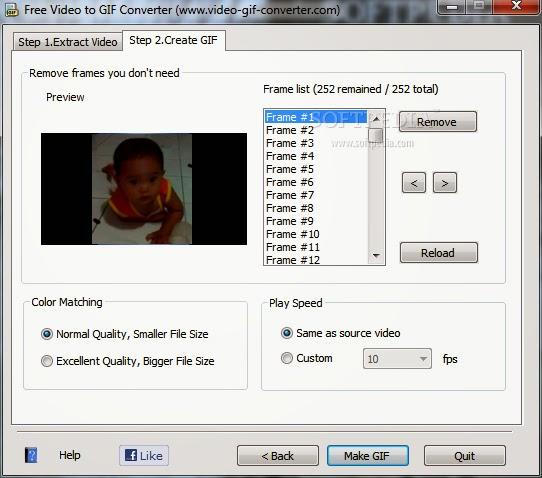membuat-animasi-gif-dari-video-dengan-Free-Video-to-GIF-Converter