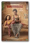 Babumoshai Bandookbaaz (2017) Hindi 1080p UntoucheD WEB-DL x264 AAC ~TeamTelly Exclusive